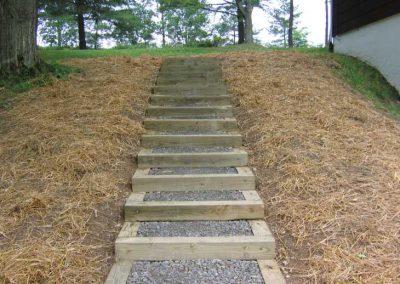 Steps6